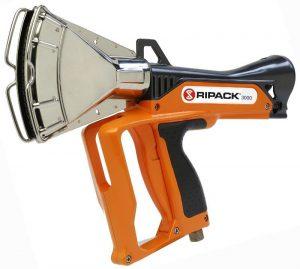 ripack-3000-schrumpfpistole