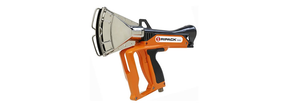 ripack-3000-schrumpfpistole11-940x350